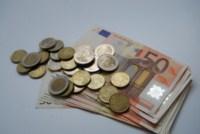 0000633_bancnote_monede_euro [1600x1200]