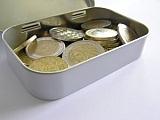 1210301_euro_coins
