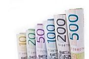 1224073_money_