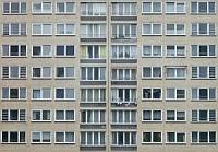 182313_neverending_windows