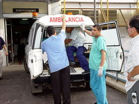 Ambulancia-emerg