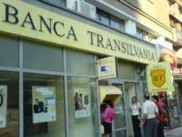 Banca.Transilvania