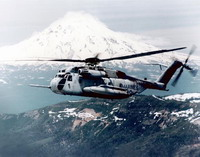 CH-53E_1