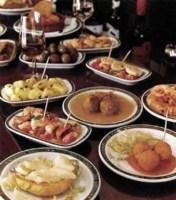 Culinar [1600x1200]