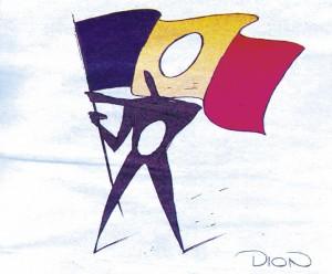 Dion 134