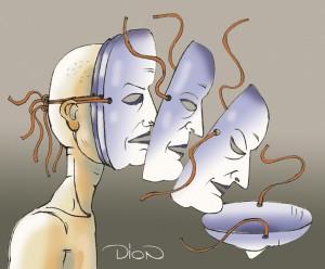 Dion 159