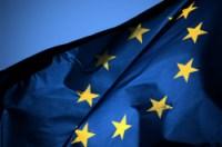 EU [1600x1200]