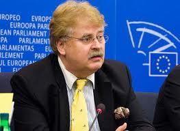 Elmar Brok.activenews.ro