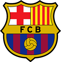 FC-Barcelona-mic