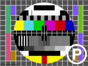 Publicitate-TV-mic