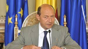 T.Basescu.infoprut.ro