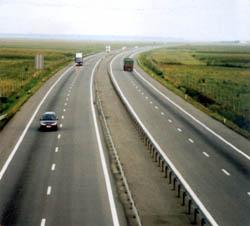 autostrada Buc-Pitesti1