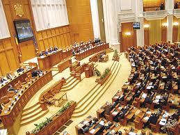 buget.vot