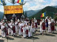Foto: cultura-traditionala.ro