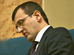Foto: inpolitics.ro