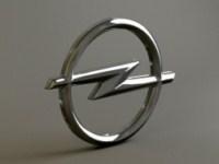 opel-logo-02_2 [1600x1200]