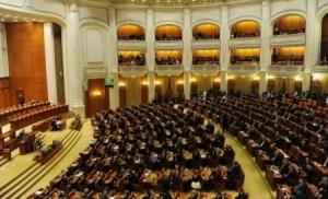 plenul-senatului-