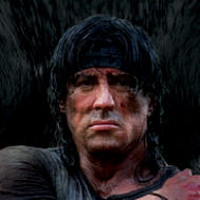 rambo-v-is-the-savage-hunt-00-190-75