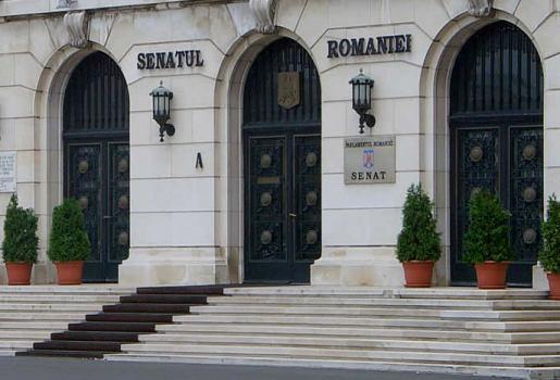 senatul_romaniei 2