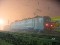 tren1 [1600x1200]