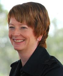 foto swb.com.au